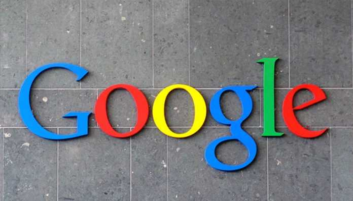 How To Show Your Photo In Google Search Results