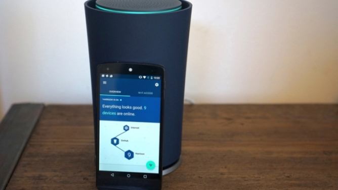Everything You Need to Know About Google OnHub or Nest