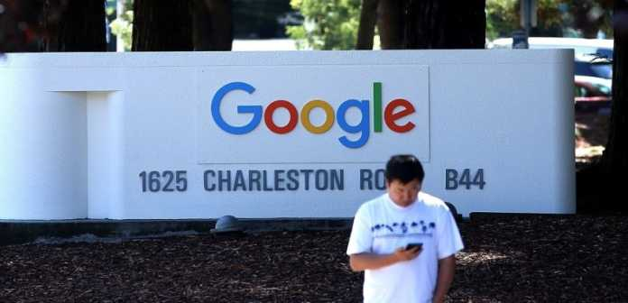 Google Secretly Developing a Messaging App To Compete Facebook, Whatsapp