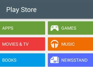 How To Remove Unused Android Devices From Google Play Store