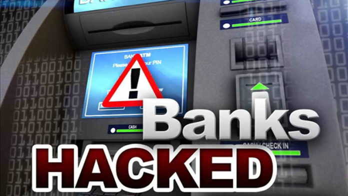 Hackers Dumps Thousands UAE Bank Customers 'Transactions History' Online