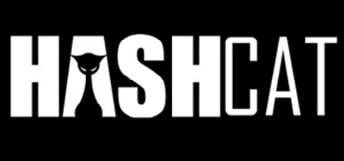 Hashcat Tool is Made Available Under Open Source License