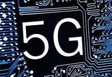 How Really 5G Will Work For General Public Will Make You Amaze