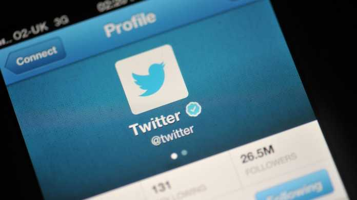 How to Get Unlimited Active Twitter Followers Quickly