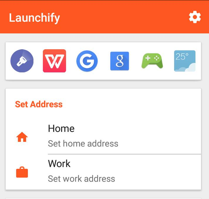 Launchify 2
