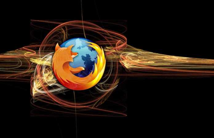 Mozilla Finally Releases Firefox 64-Bit For Windows