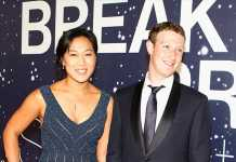 No, Mark Zuckerberg is Not Donating $45 bn From His Shares