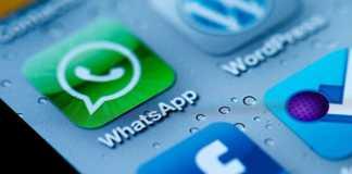 Run Multiple Whastapp Account on iPhone