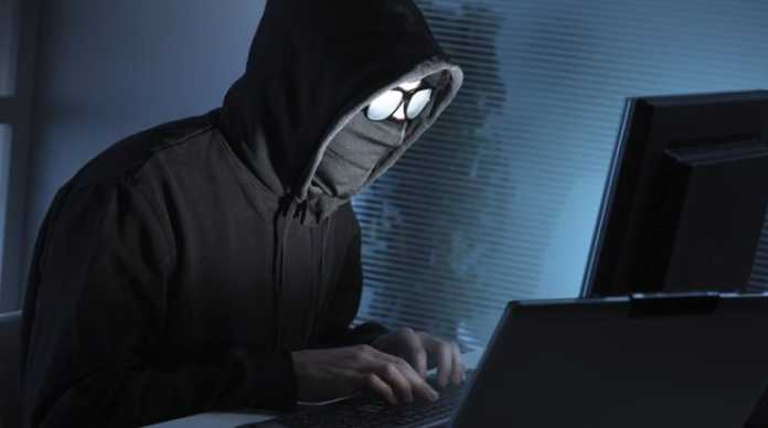Russian Hackers Now Targeting Your Country Steals Billions