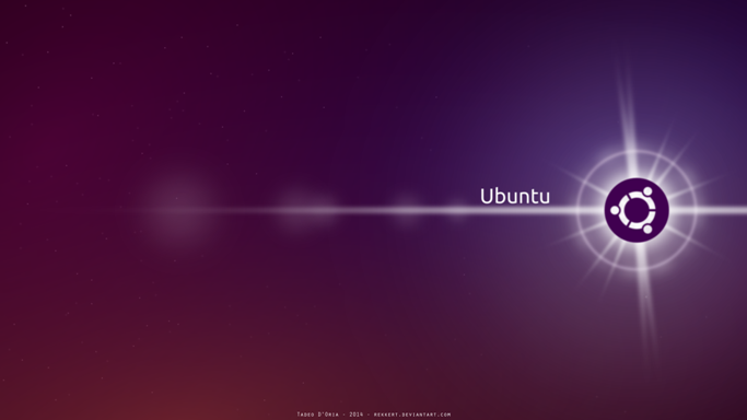 Shocked! Ubuntu Users Worldwide More Than 1 Billion People