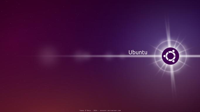 Shocked! Ubuntu Users Worldwide More Than 1 Billion People