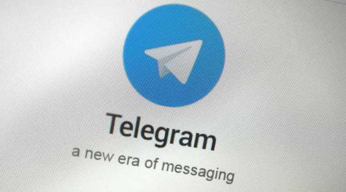 Snowden Has Revealed The Serious Secret Security Flaws in Telegram