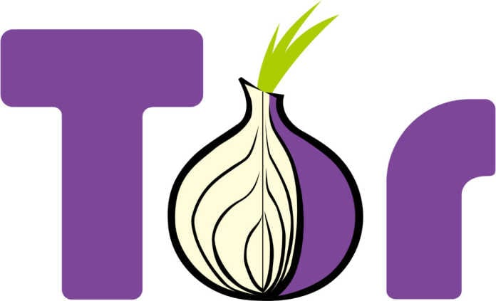 The Tor Gets Its New Executive Director And You Know Her