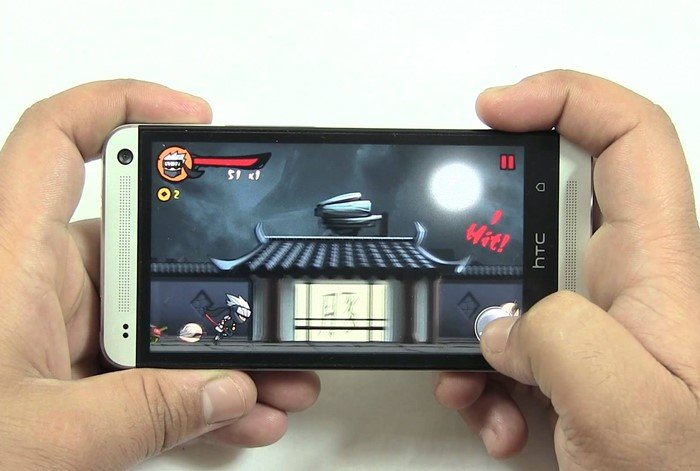 Top Best Upcoming Android Games
