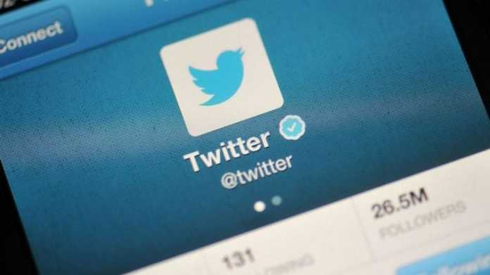 Twitter is Testing a News Feed With Tweets Not in Chronological Order