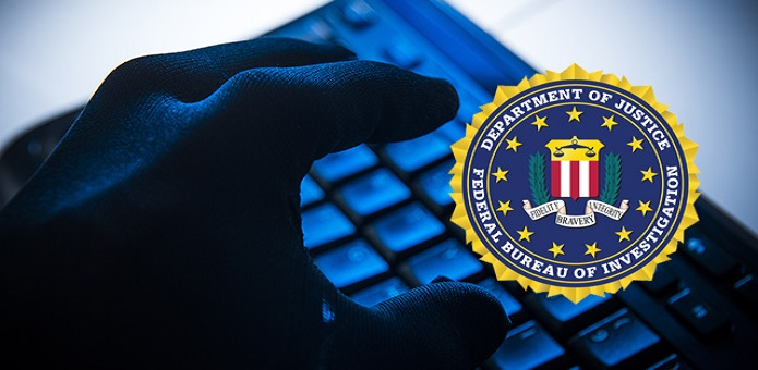 US Government And FBI is Under Attack By Unspecified Hackers Either China or Russia