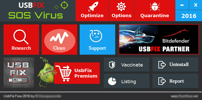 How to Remove Shortcut Virus from USB Drives & PC