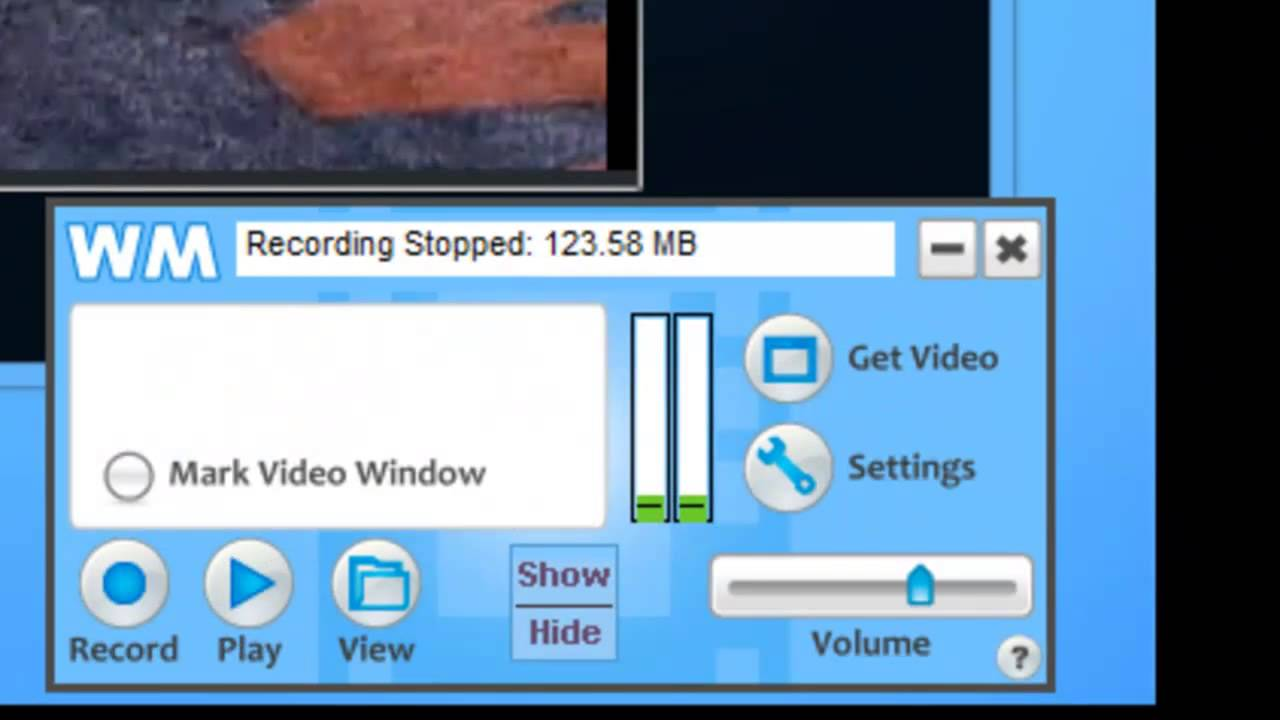 20 Best Game Recording Software For Windows Record Gameplay