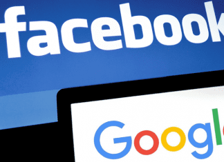 How to Stop Facebook & Google From Tracking You