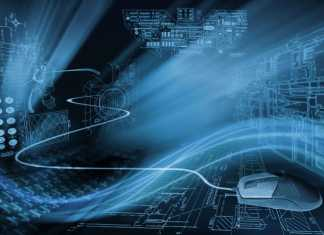 ProxyBack Malware Turns User System Into Internet Proxy