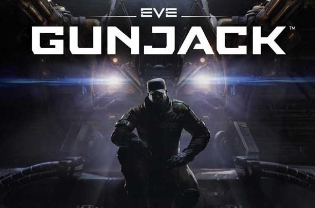 upcoming games 7