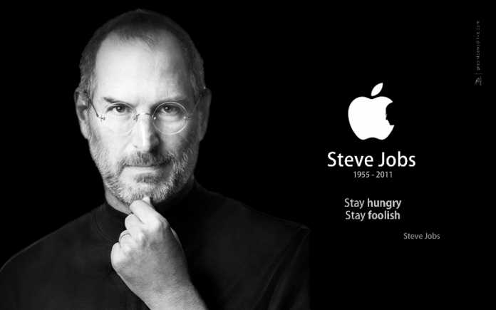 10 Important Apple Product Invented By Steve Jobs
