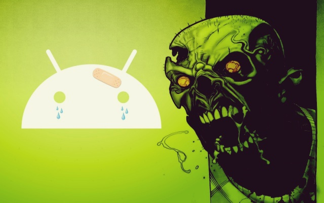 13 Apps Removed Google Play Store Malware