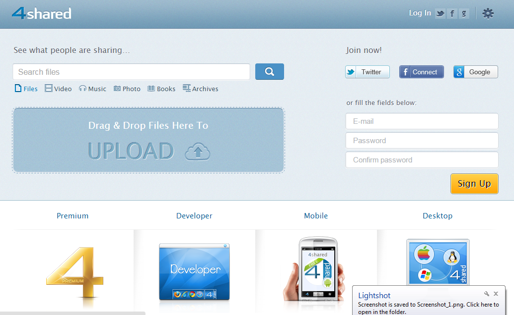 the paid android apps for free website Android and dump