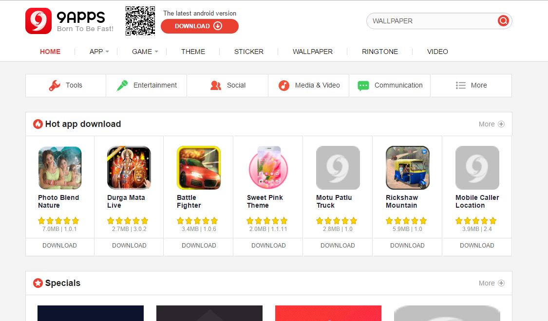 paid android apps for free website direkten