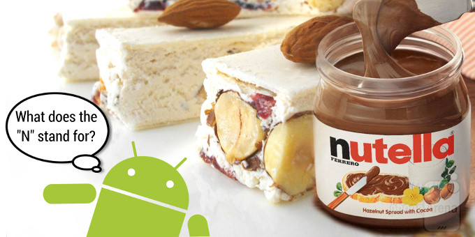 Android N What Will Be The Features Expected in 7.0