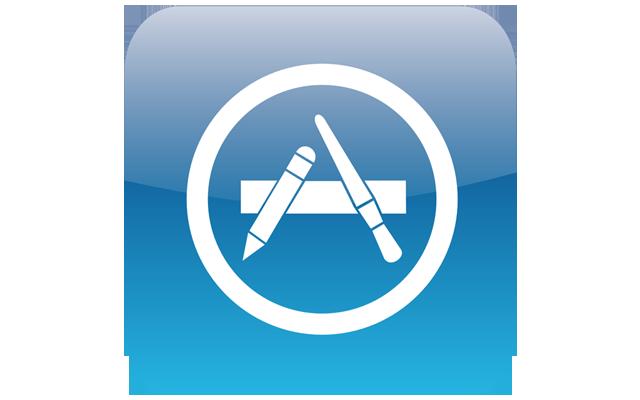 Apple App Store Steve Jobs