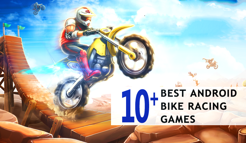 Cycle for Android - APK Download - APKPure.com