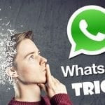 Best WhatsApp Tricks and WhatsApp Hacks in 2020