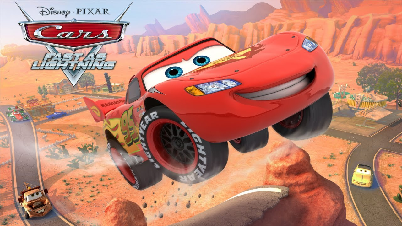 30 Best Android Car Racing Games That You Should Try 2019 Street Circuit 3d City Cars Speed Racer Drive On The Mac App 11 Fast As Lightning