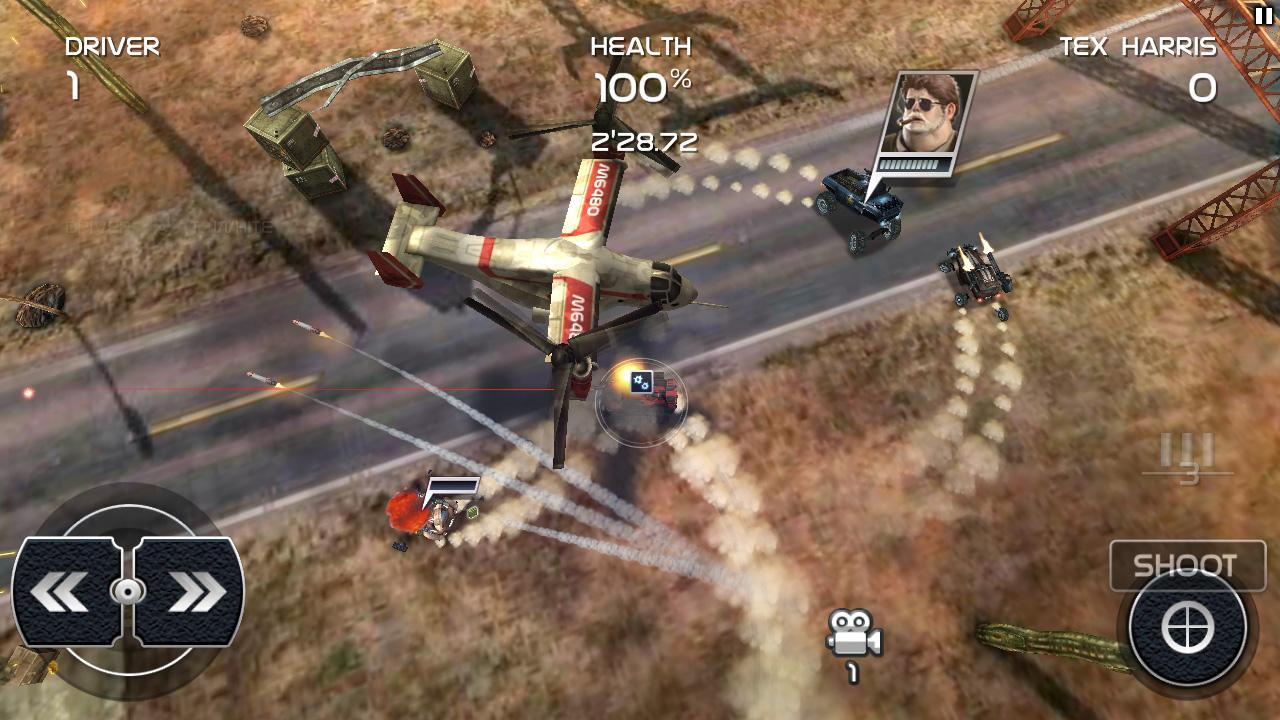 30 Best Android Car Racing Games That You Should Try 2019 3d Cars Circuit Game Apps On Google Play 15 Death Rally Must