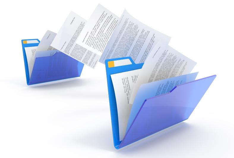 How To Find & Remove Duplicate Files In MAC