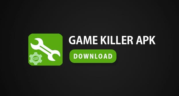 Gamekiller apk - How to Hack Any Android Game Money with GameKiller