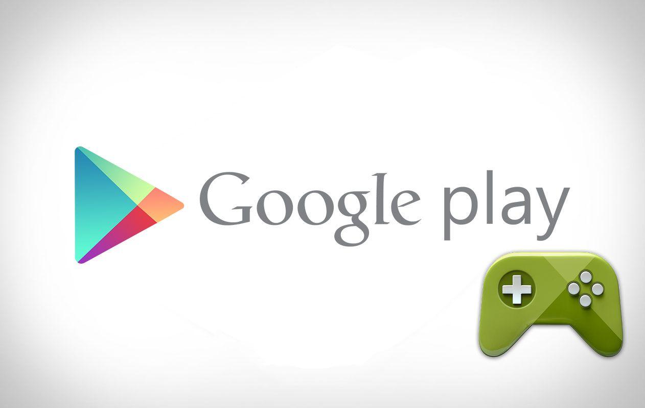 Google Play Games No Longer Needs Google Plus Account Now