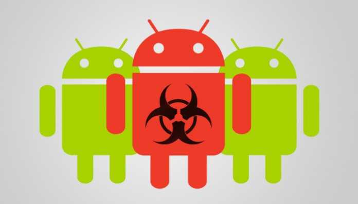 Google Solves Another Security Problem in Android