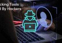 15 Best Hacking Tools Used By Hackers and Pentesters