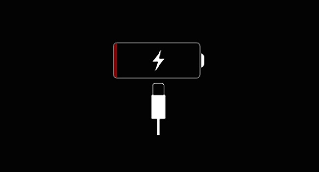 How To Increase iPhone Battery Life