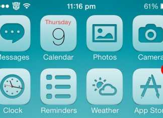 How To Install Themes On iPhone