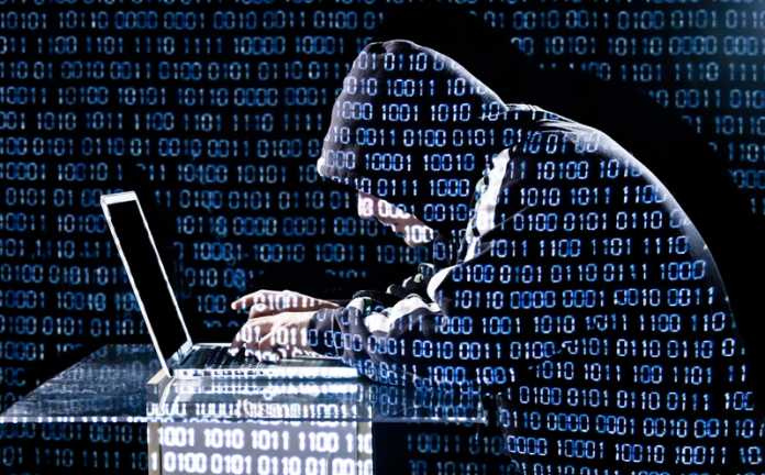 ISIS is Ready To Pay About $10,300 Per Job To Hackers From India
