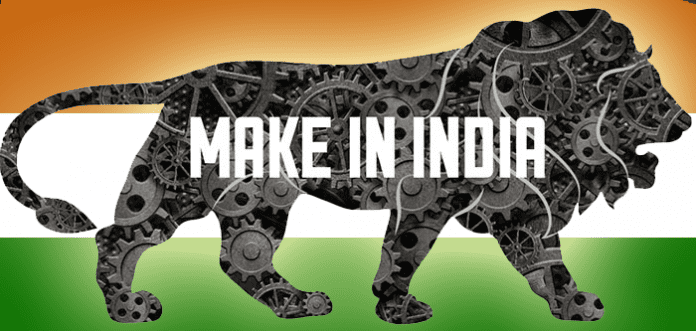 Make In India Initiative Is Really Working, See How