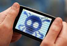 Nearly 1 Million Devices infected in India, reveals Security Report