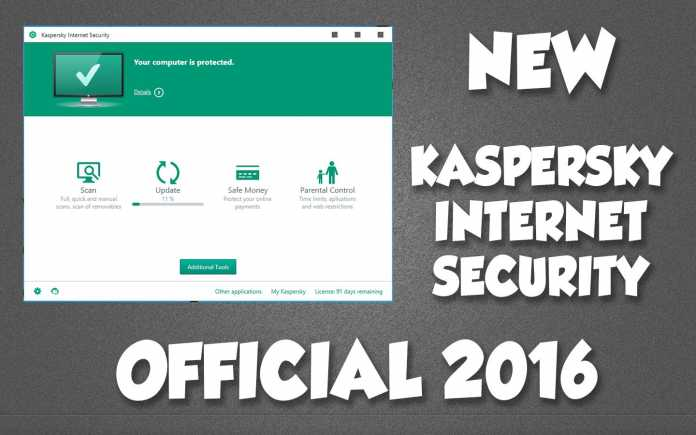 New Kaspersky Free Antivirus Arrives But What Else Have Free Antivirus On The Market