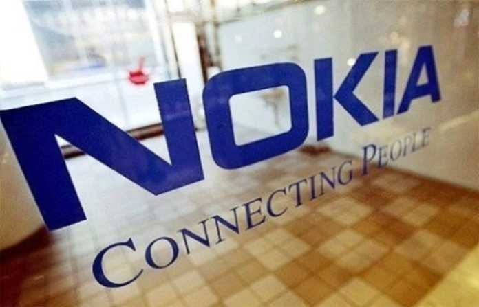 Nokia to Re-Established, Rising in Market Shares