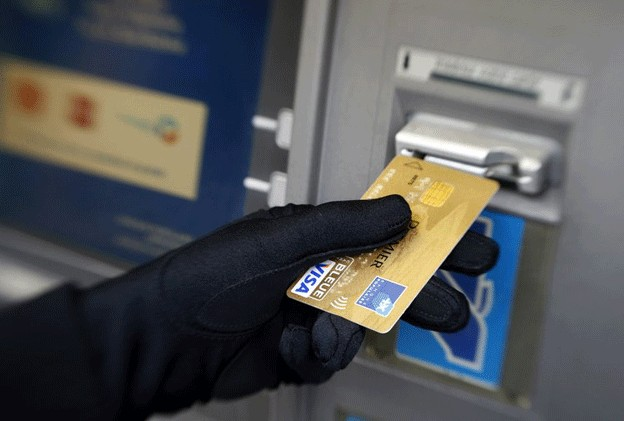 Police Arrested International ATMs Hackers in Romania