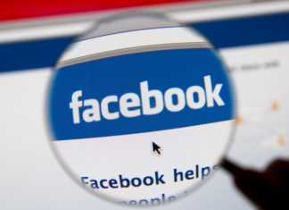 Recover Facebook Account Without Email Address