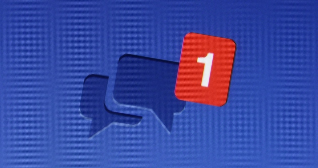 Send Messages To All Facebook Friends At Once